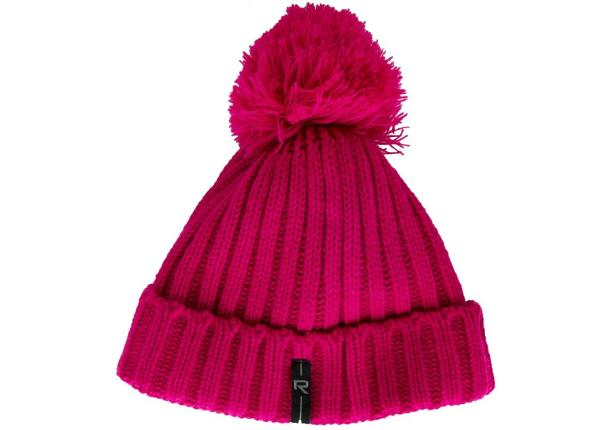 Laste talvemüts Rucanor Ferol III W
