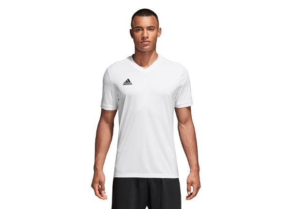 Детская спортивная футболка Adidas Tabela 18 Jr