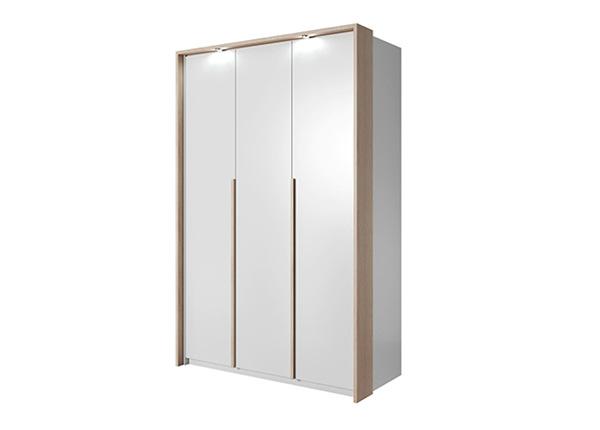 Шкаф платяной Xelo 140