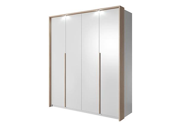 Шкаф платяной Xelo 185 TF-166596