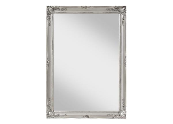 Peegel 72x102 cm