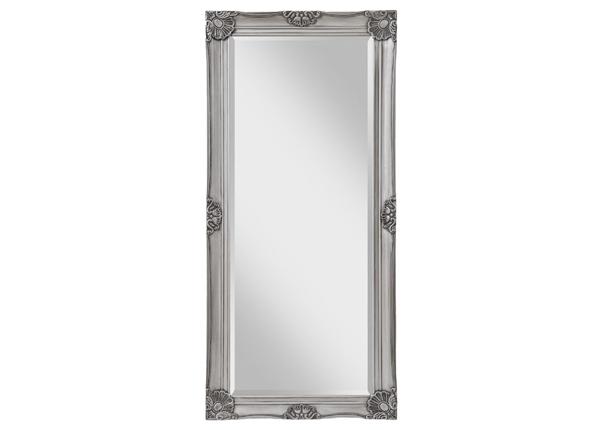 Peegel 78x168 cm