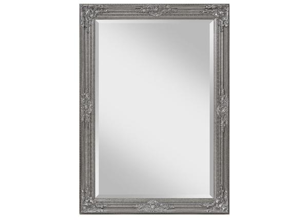 Peegel 74x104 cm