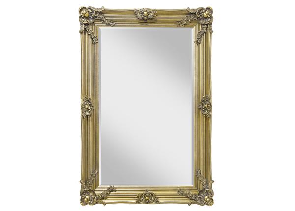 Peegel 124x184 cm