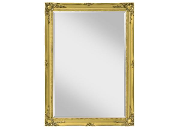 Peegel 78x108 cm
