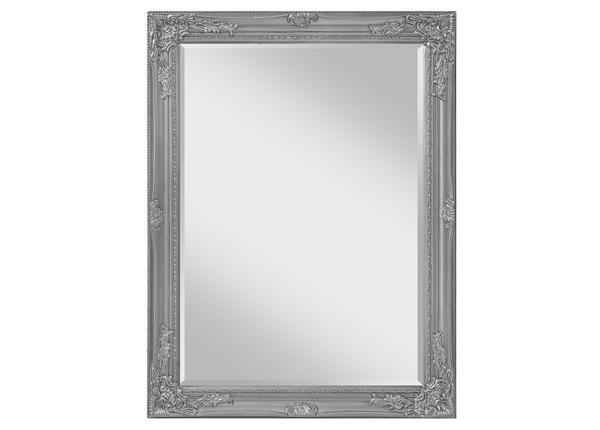 Peegel 62x82 cm