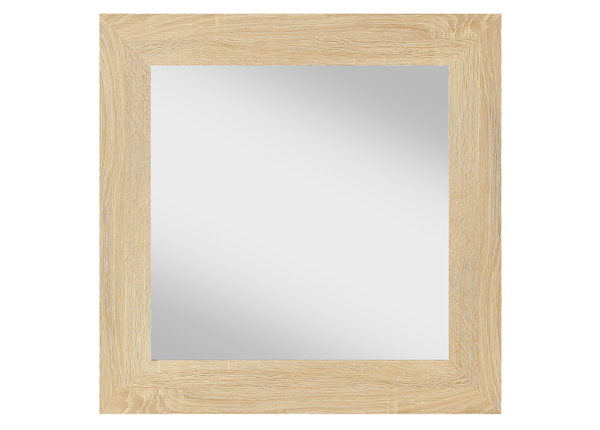 Peegel 60x60 cm