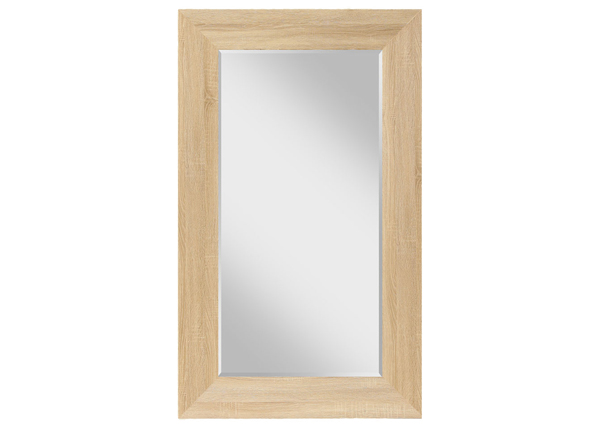 Peegel 90x150 cm
