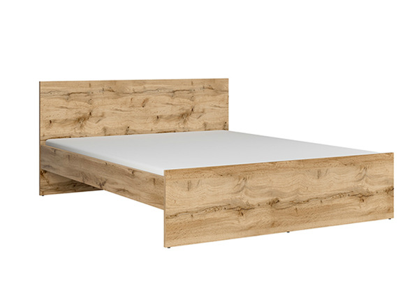 Sänky 160x200 cm TF-166662