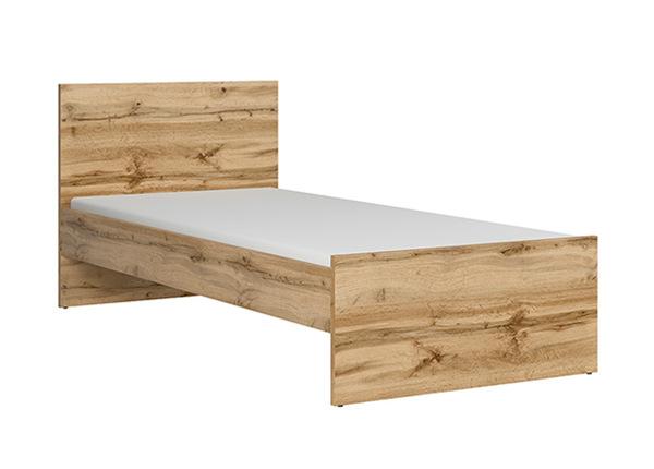 Sänky 90x200 cm TF-166663