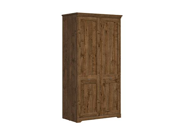 Шкаф платяной TF-166696