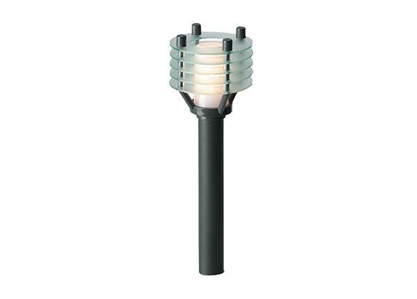 Садовый светильник Larix