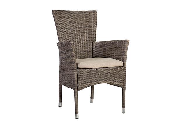 Садовый стул Paloma
