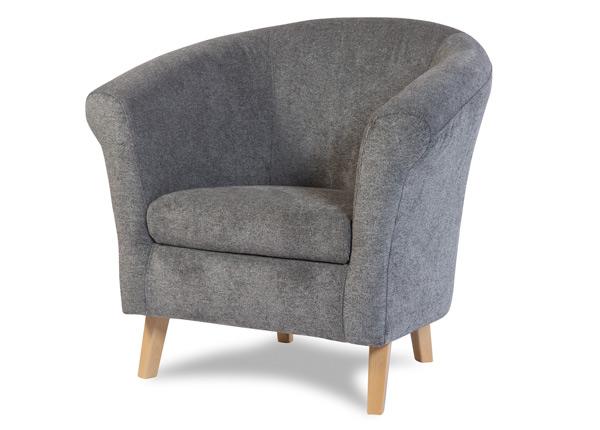 Кресло Ilona