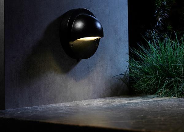 Настенный светильник Deimos
