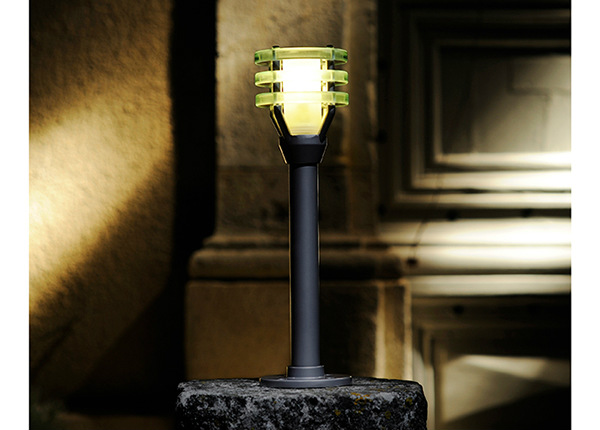 Садовый светильник Vitex