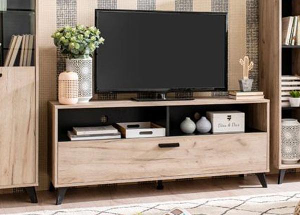TV-taso Umbria AQ-166950