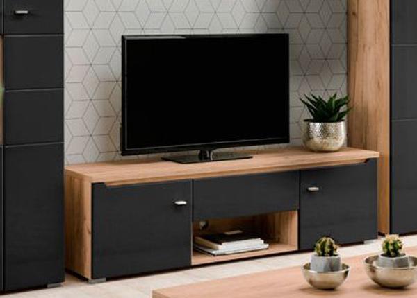 TV-taso Toscana AQ-166963
