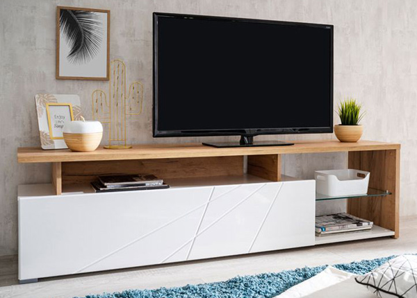 TV-taso Corona AQ-166966