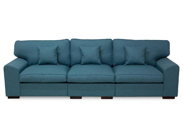 Sohva Carmen 3-ist
