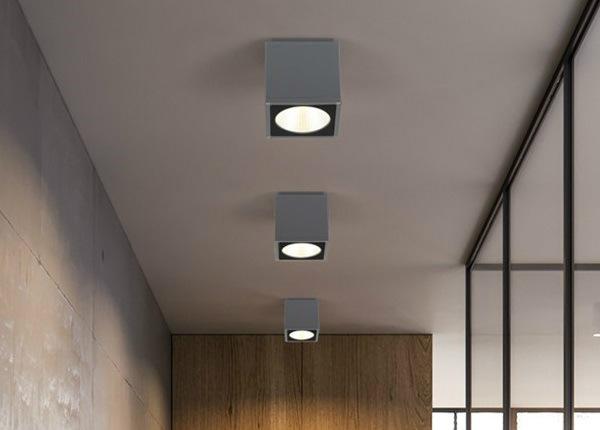 LED valgusti Trier