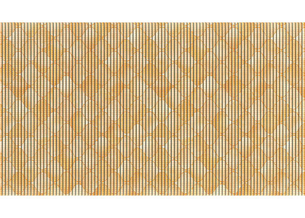 Vannitoavaip 65x180cm