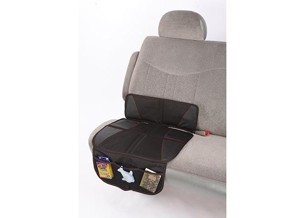 Auton istuinsuoja Standard UP-167071