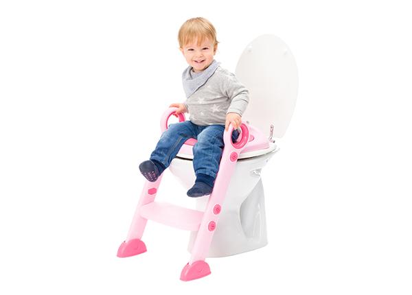 Laste WC potiiste astmega UP-167074