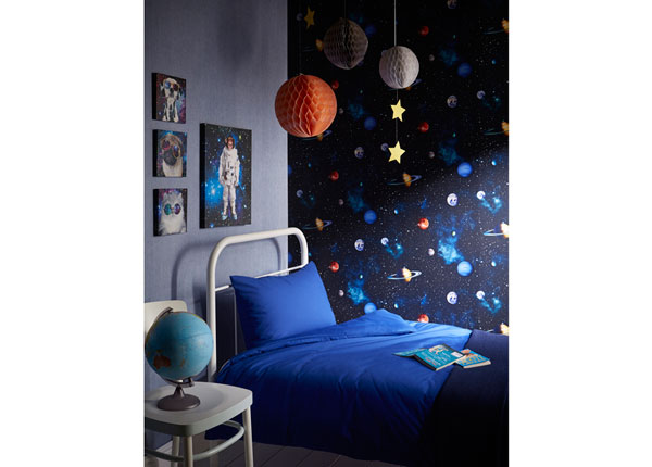 Бумажные обои Cosmos MW-167096