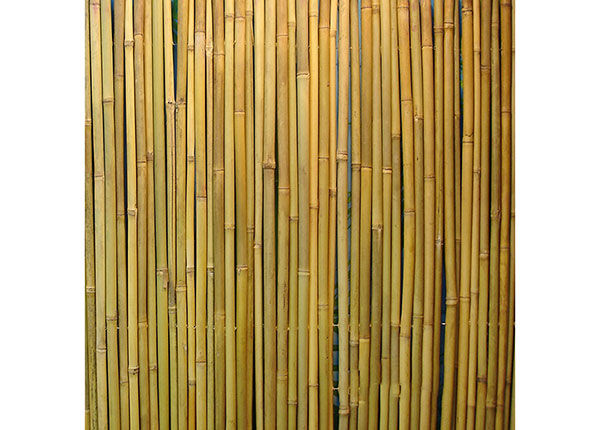 Бамбуковый забор в рулоне 1х3 м EV-167153