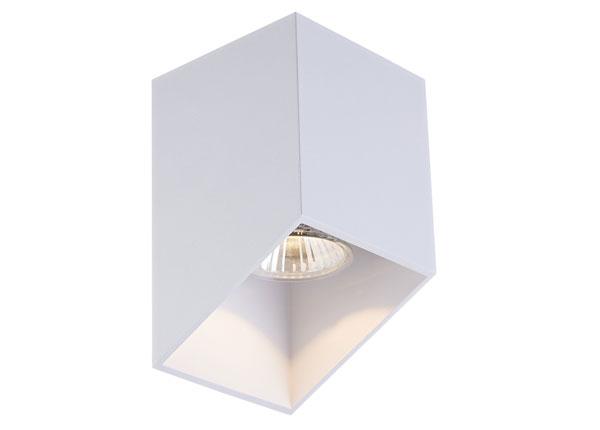 Подвесной светильник Quby White