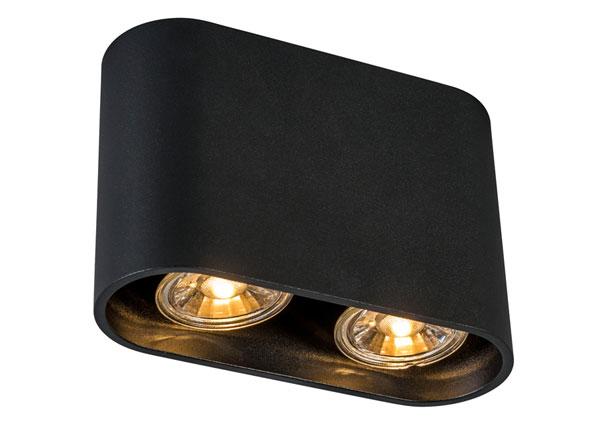 Подвесной светильник Ronduo Black