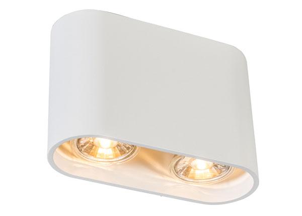 Подвесной светильник Ronduo White