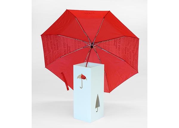 Держатель для зонта Brenda
