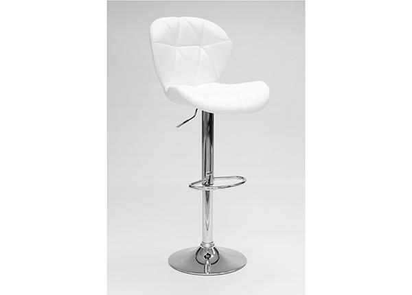 Барный стул Nova