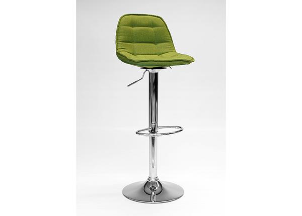 Барный стул Ana