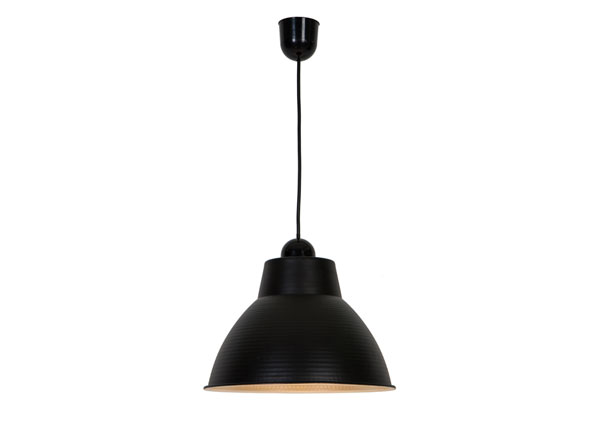 Подвесной светильник Casto A5-167248