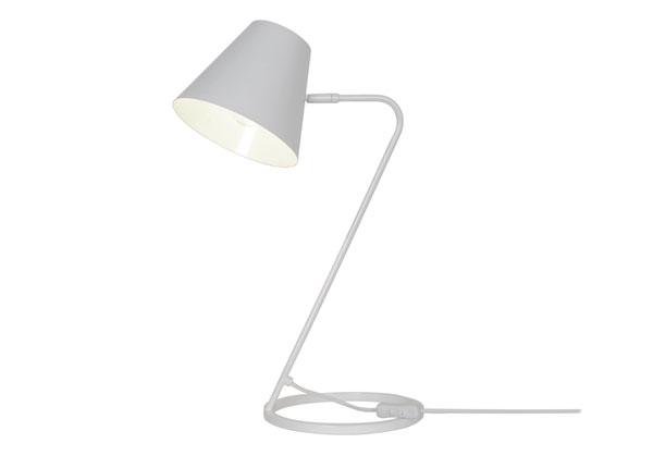 Настольная лампа Expir