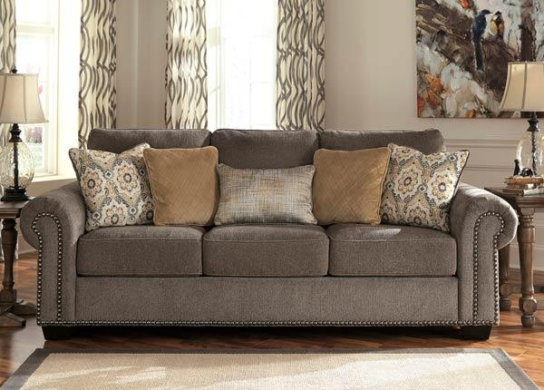 Sohva Emelen 3-ist
