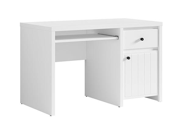 Työpöytä TF-167306