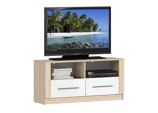 TV-alus Silvia AY-167364