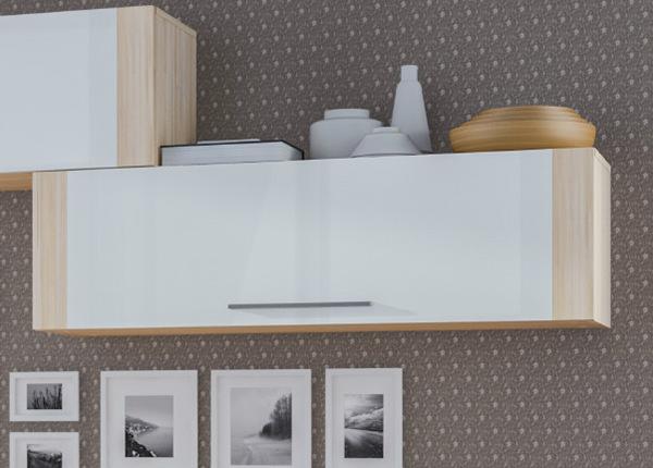Seinäkaappi Silvia AY-167366
