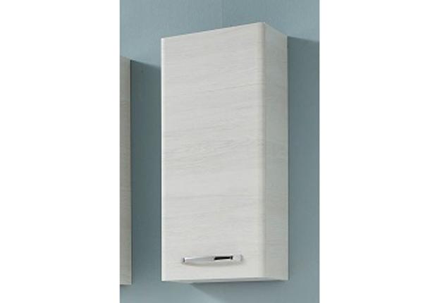 Kylpyhuoneen yläkaappi Amora
