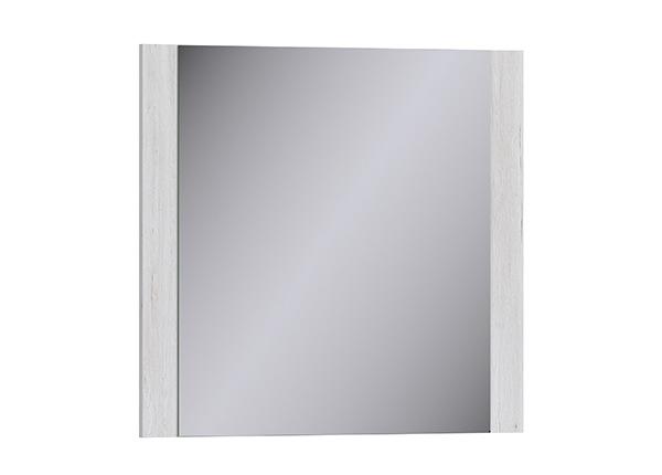 Зеркало Ameli