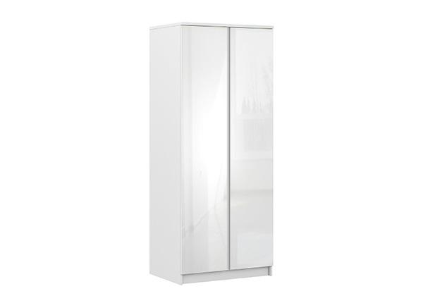 Шкаф платяной Medeja AY-167539