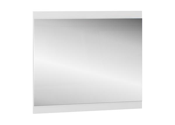 Зеркало Medeja AY-167544