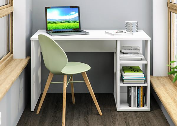 Työpöytä Medeja AY-167555