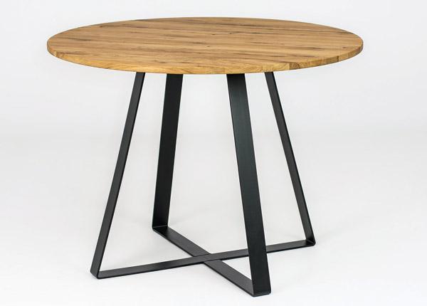 Söögilaud Ø 100 cm RU-167562