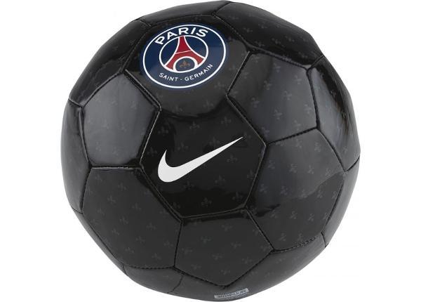 Jalkapallo Nike PSG Sports - SP19 SC3901-010