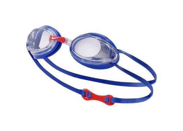 Aikuisten uimalasit Nike Os Remora 93010-492